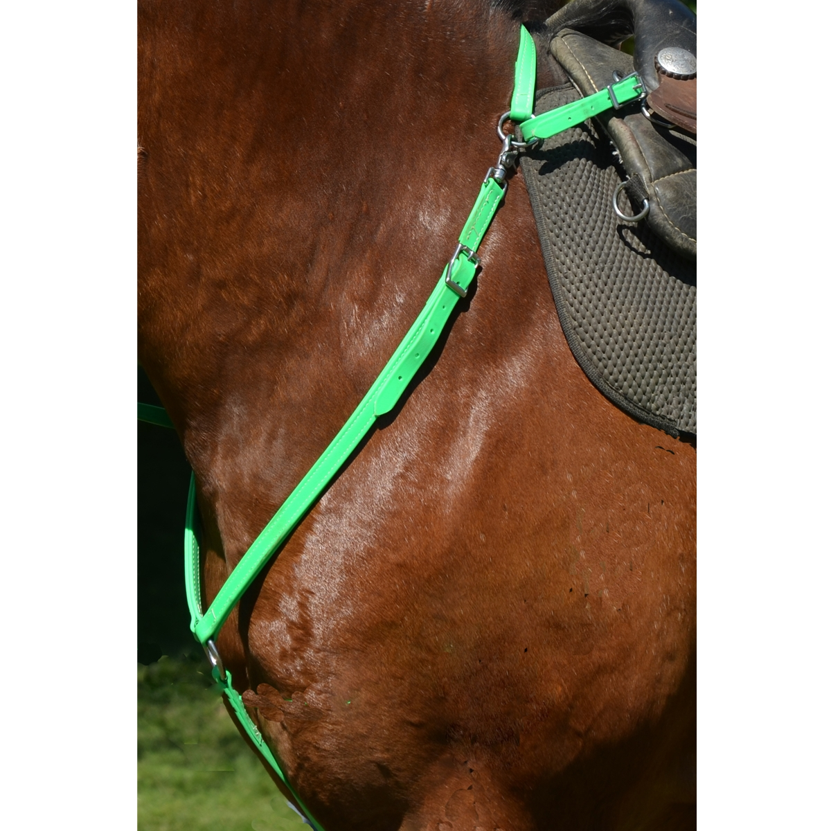 how to ship a breast collar jpg 1200x900