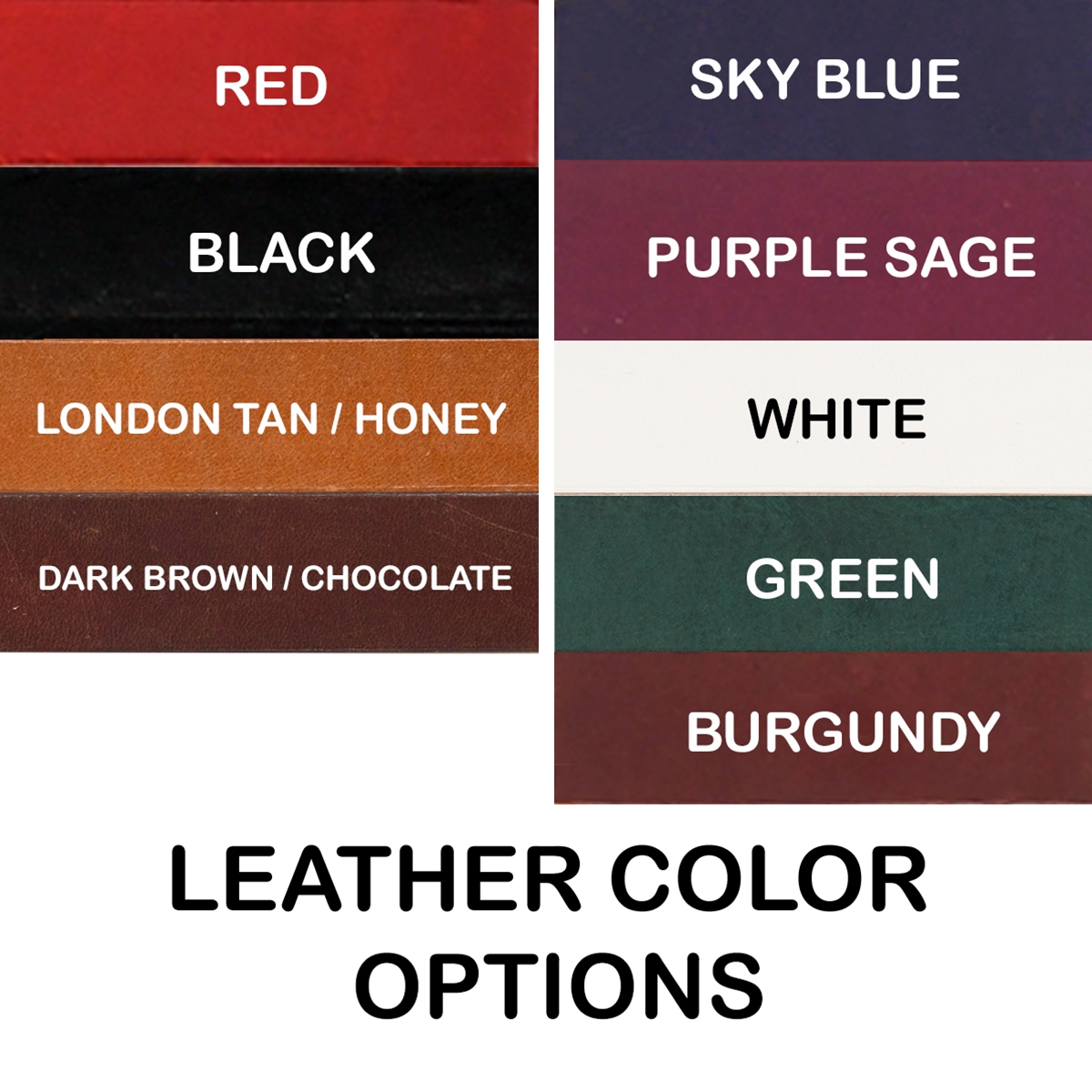 Two Horse Tack Sidepull Bitless Bridle Made From Leather