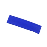 Dark Blue Colored Tack