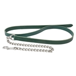 LEADLINE/LEAD ROPE with CHAIN