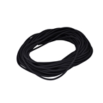 "Beta Coated Rope 5/16"" 100-ft Roll"