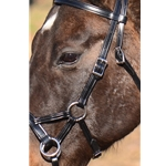 **FLASH SALE** Better Than Leather BRIDLE made from BETA BIOTHANE