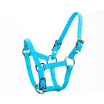 ***FLASH SALE*** Foal/MIni Size Halters made from Beta Biothane