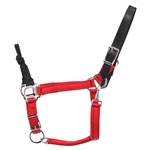 Shop Nylon Rope Combo Halter from Two Horse Tack
