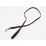 DOG LEASH made from BETA BIOTHANE (Solid Colored)