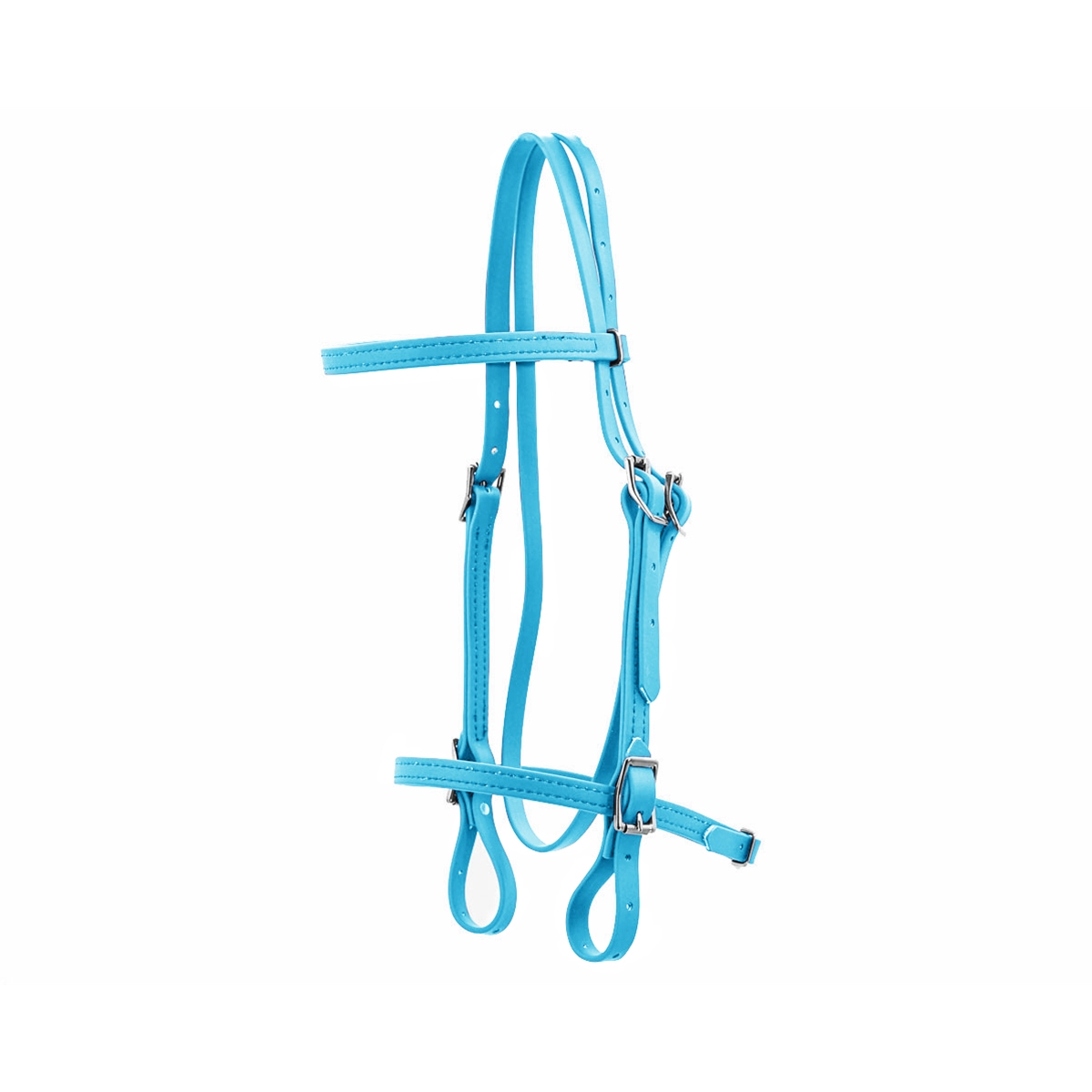 Order English Convert Bridle Made From Beta Biothane From Two Horse Tack